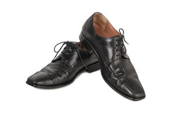 Zapato 05
