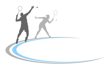 Badminton - 57