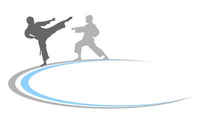 karate - 64