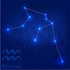 constellationaquarius