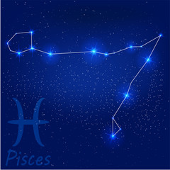 constellationpisces