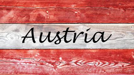 austria, österreich, wien