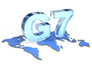 G7 (Group of 7)