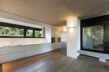 Home,  domestic kitchen