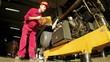 Industrial Engineer Writing Report