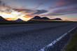 Route des Highlands en Ecosse - 76439885