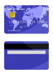 bank_card