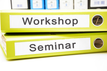 Workshop Seminar