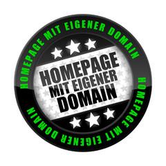 button 201405 homepage mit eigener domain I