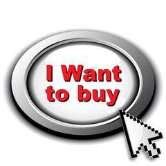 I WANT TO BUY ICON
