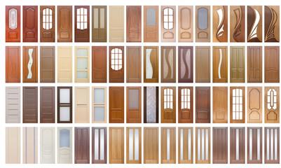 modern doors for home