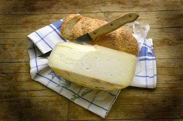 Dairy product Lácteo Молочные продукты 奶制品 Latticini Expo 2015