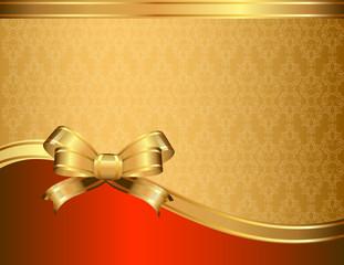 クリスマスカード31