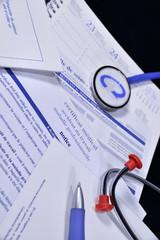 accident de travail,maladie professionnelle,médecine
