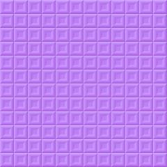 Purple volume squares