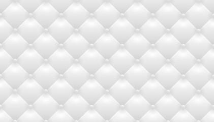 Hintergrund Leder weiß