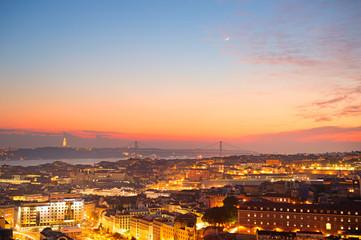 Lisbon fine art