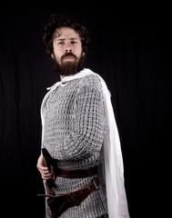 medieval prince