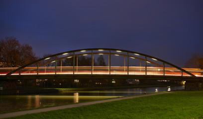 Kanalbrücke02