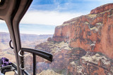 Grand Canyon - National Park Arizona USA