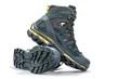 Climbing shoes - 76481040