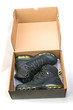 Climbing shoes new in box