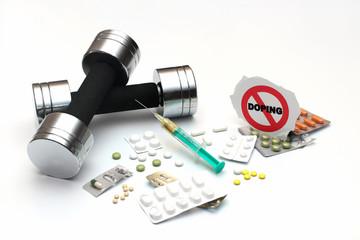 Doping 17012015