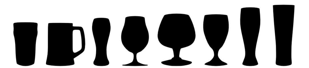 Biersammlung