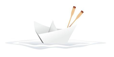 Papierboot2101a