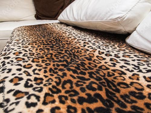 Leopardato - 76502477