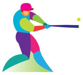 Baseball player.Batter_1