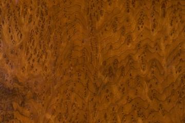 レッドウッドの板