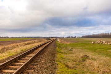 Molli Bahn