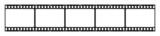 Filmstrip - 76547465