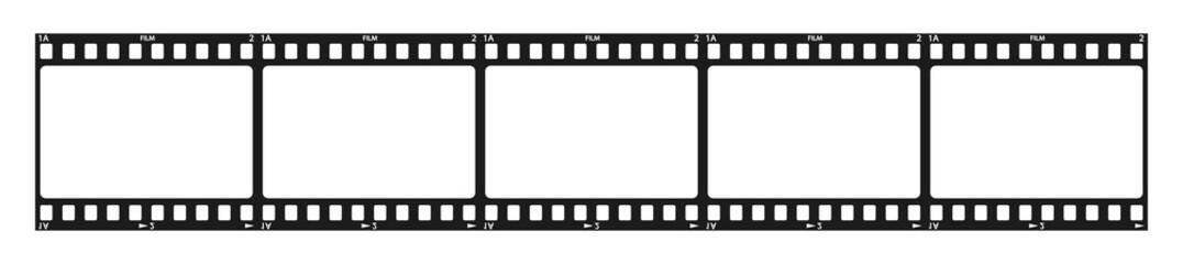 Filmstrip