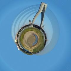 Planet Riga