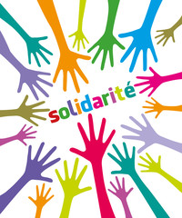 MAINS_SOLIDARITE_COULEURS