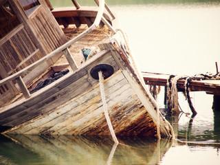 shipwreck (7)