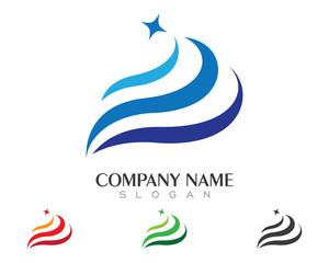 F Star Logo V.3