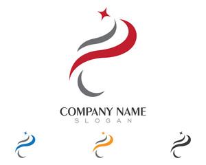 F Star Logo V.2