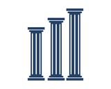 Law Three Pillars