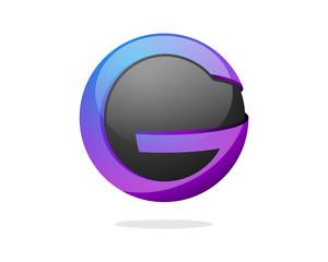 G Logo Global