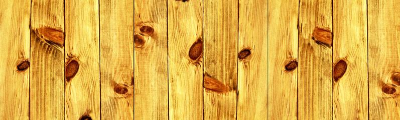 fondo de tablas de pino