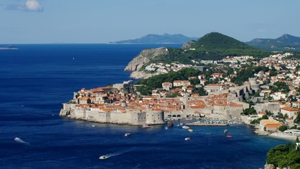 Dubrovnik vid 15