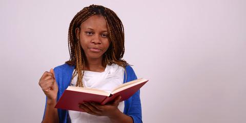 buch lesen, lernen, bildung