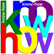 know-how collage  #150123-04