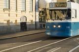 Goteborg tram