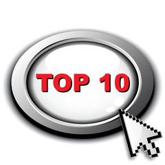 TOP 10 ICON