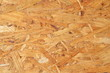 OSB Press Board for contruction or backdrop - 76599277