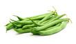 beans - 76599291